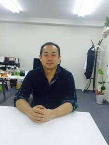 株式会社ハイバリュー 濵川一宏さん